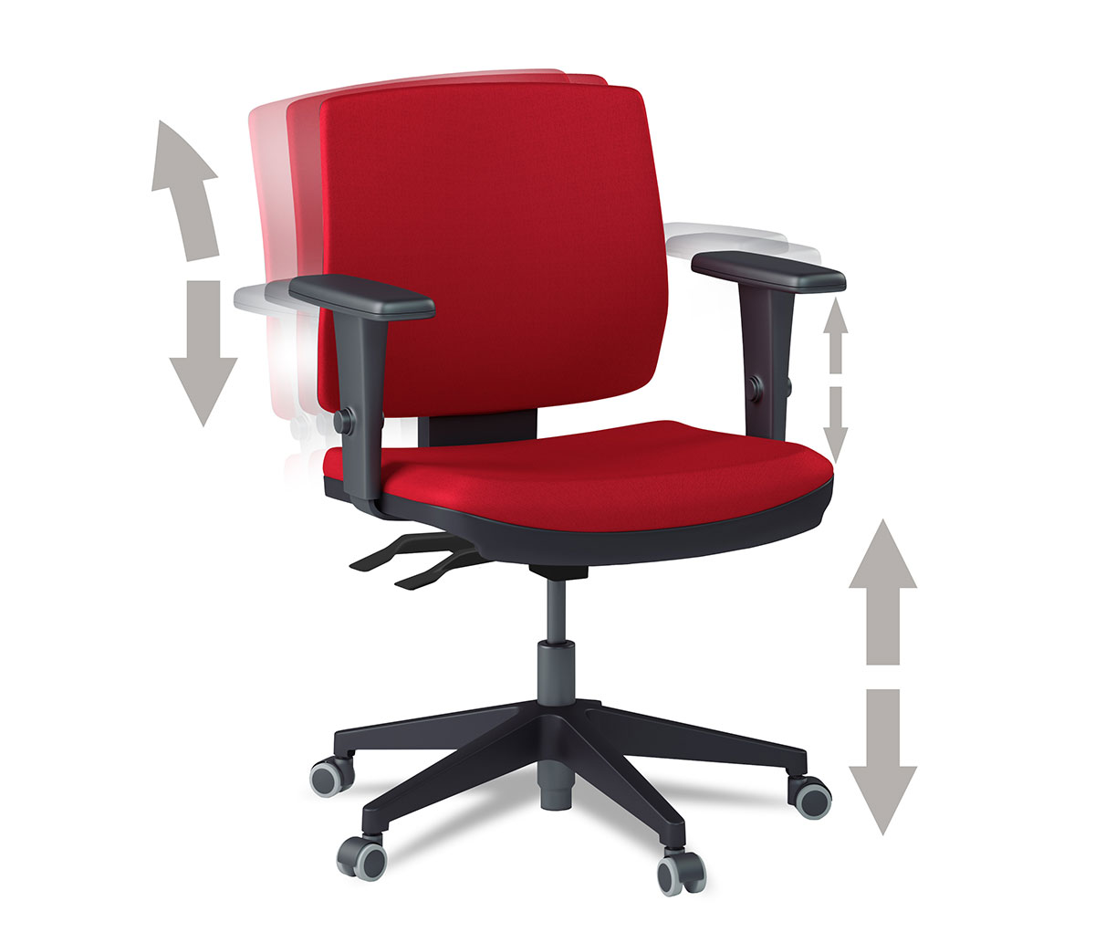 dicas-cadeira-ideal-RS-Design-2