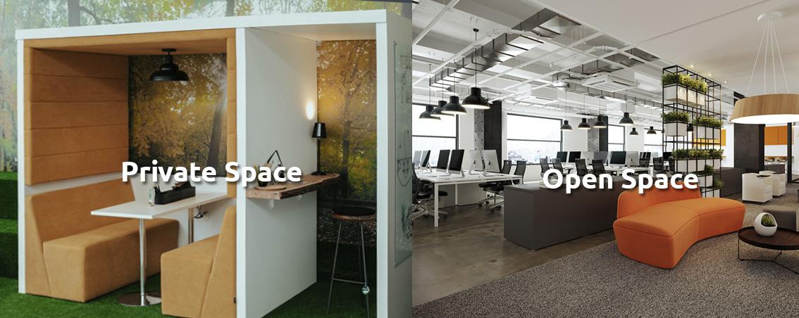 escritório-open-space-ou-private-space-RS-Design-1