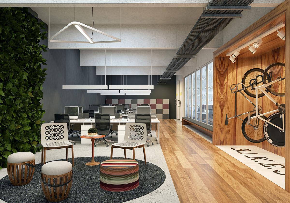 escritório-open-space-ou-private-space-RS-Design-2
