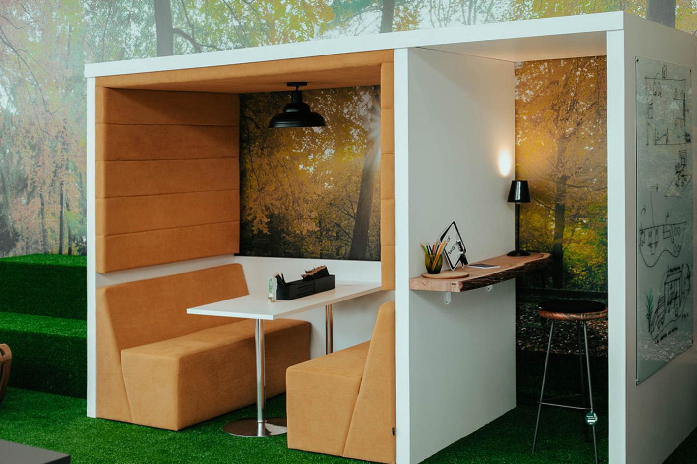 escritório-open-space-ou-private-space-RS-Design-3