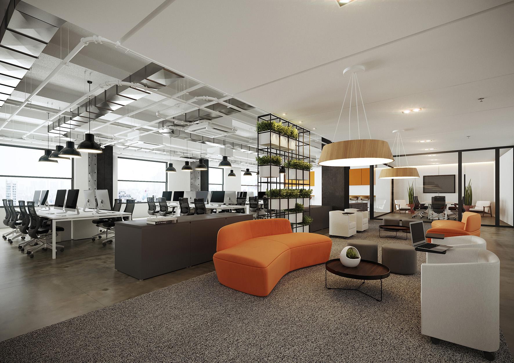 escritório-open-space-ou-private-space-RS-Design-4