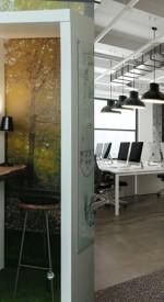 escritório-open-space-ou-private-space-RS-Design-divulgação