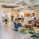 icentive-sua-equipe-a-se-movimentar-no-escritório-RS-Design-1