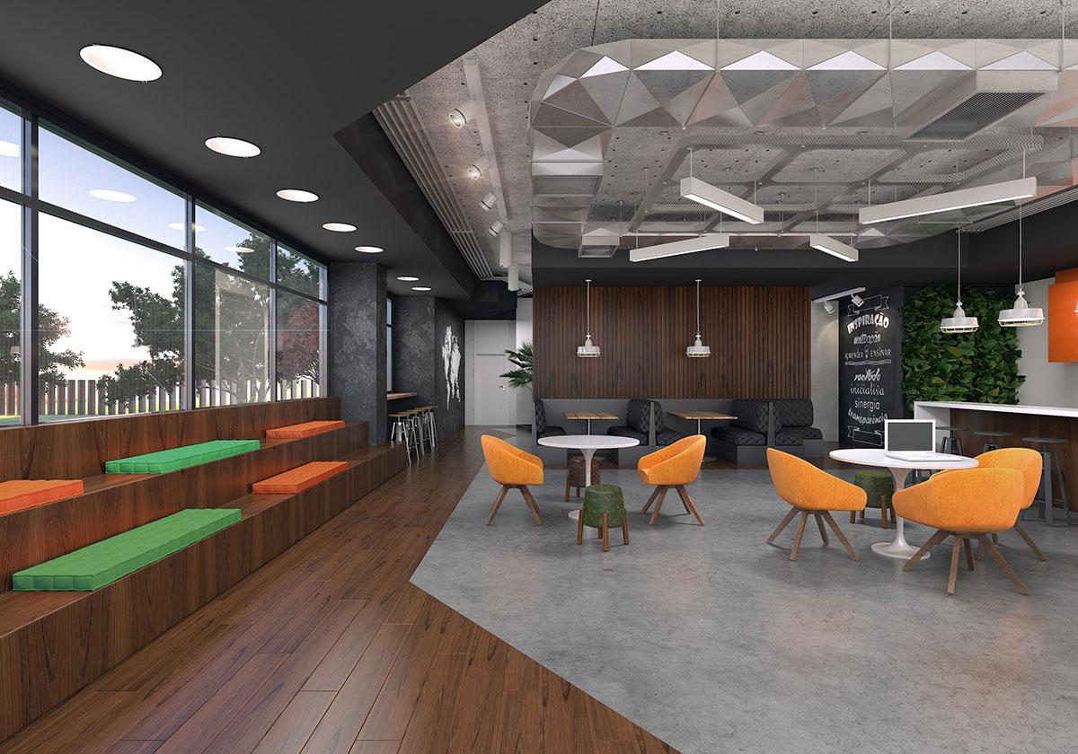 icentive-sua-equipe-a-se-movimentar-no-escritório-RS-Design-4