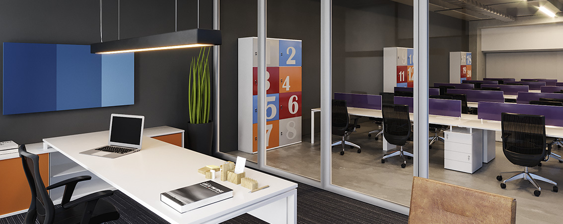 Uso-lockers-escritório-RS-Design-1