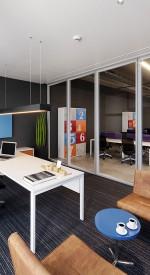 Uso-lockers-escritório-RS-Design-2