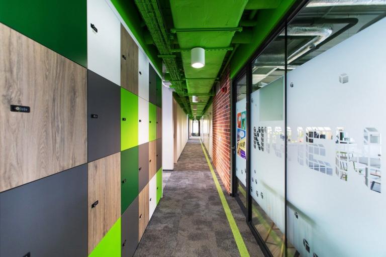 Uso-lockers-escritório-RS-Design-5