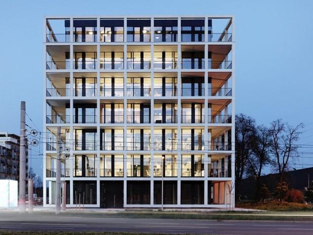 arquitetura-corporativa-premiada-rsdesign-1