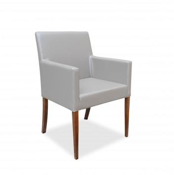 cadeira-alegra-1-353x356