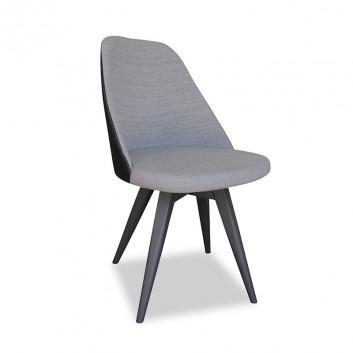 cadeira-decorativa-luara-1-353x353