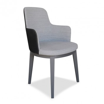 cadeira-decorativa-morgana-1-353x353