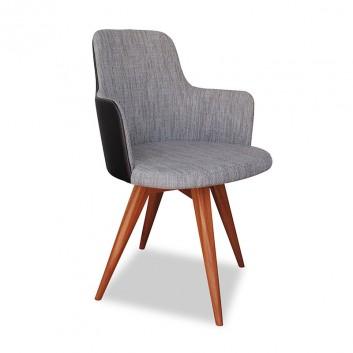 cadeira-decorativa-tanti-1-353x353