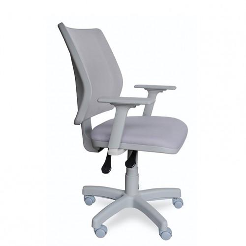 cadeira-executiva-ativa-tela-2