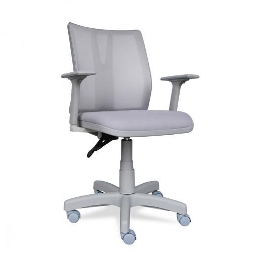 cadeira-executiva-ativa-tela-avatar-site