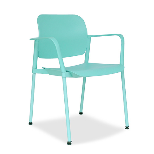 cadeira-liric-avatar-site