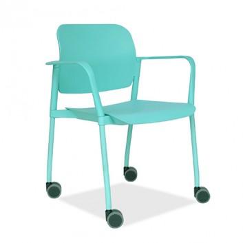 cadeira-liric-rodizios-avatar-site