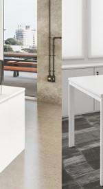 tendência-mobiliário-branco-1