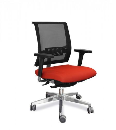 cadeira-diretor-signa-1