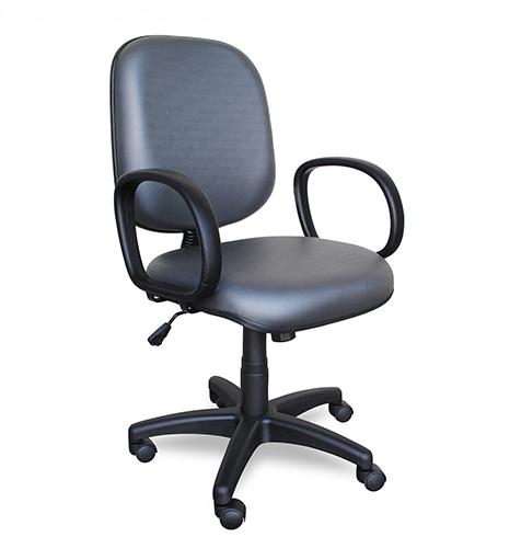 cadeira-presidente-esmeralda-476x500