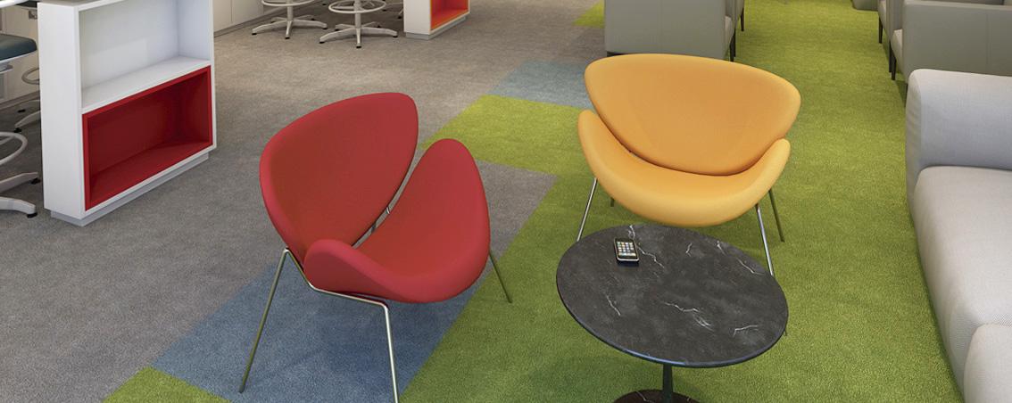 como-utilizar-cadeiras-poltronas-decorativas-escritório-1