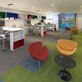 como-utilizar-cadeiras-poltronas-decorativas-escritório-2