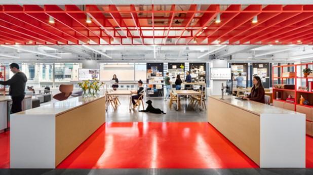 diversidade-escritorio-corporativo-RS-Design-2