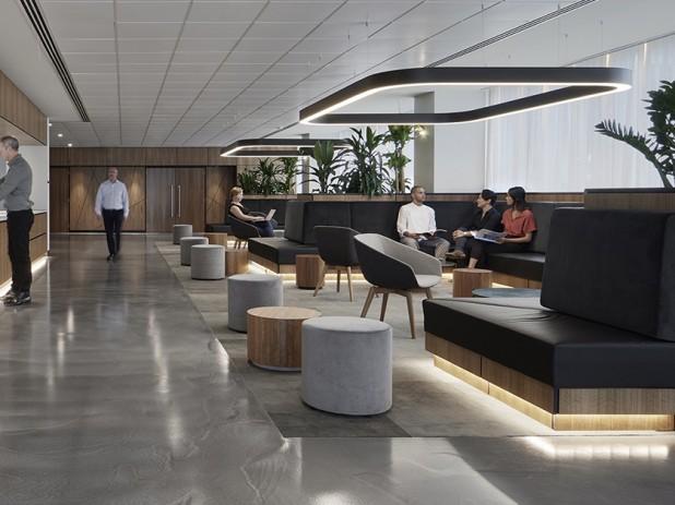 proposito-arquitetura-corporativa-motivacao-rs-design-1