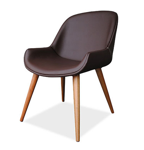 thumb-cadeira-tanti