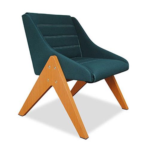 thumb-cadeira-west