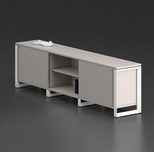 armario-aluminium-premium-1