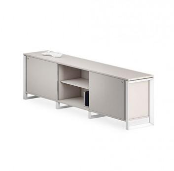 armario-aluminium-premium-thumb-site