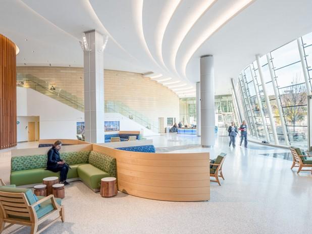 arquitetura-hospitalar-saude-rs-design-mobiliario-1
