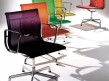 cadeira-Start-tela-colorida