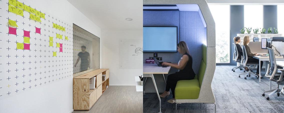 como-será-o-escritório-do-futuro-artigo-rs-design-1