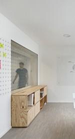 como-será-o-escritório-do-futuro-artigo-rs-design-2