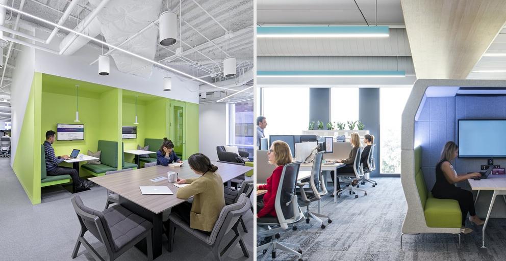 como-será-o-escritório-do-futuro-artigo-rs-design-4-5