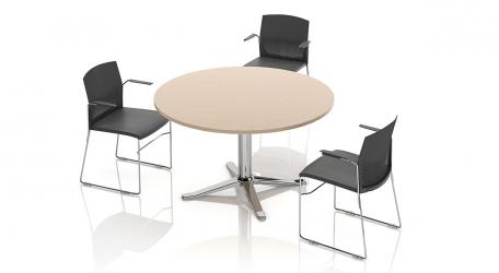 mesa-de-reunião-baixa-young-1