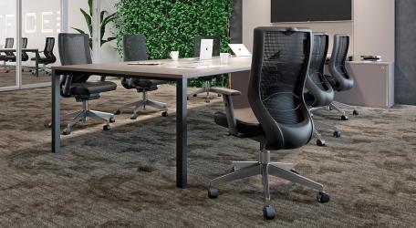 mesa-de-reunião-smart-1
