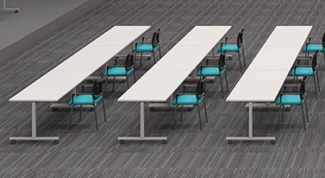 mesa-de-reunião-stay-1