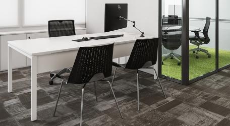 mesa-trabalho-smart-1