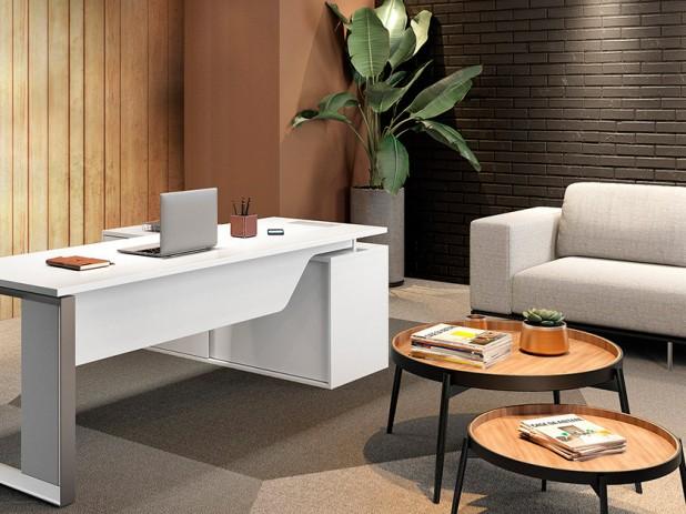 Home-office-RS-Design-mobiliario-corporativo-1