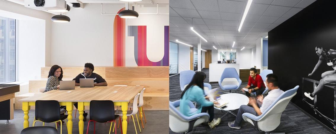 como-manter-talentos-na-empresa-com diversidade-artigo-rs-design-1