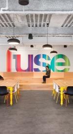 como-manter-talentos-na-empresa-com diversidade-artigo-rs-design-2