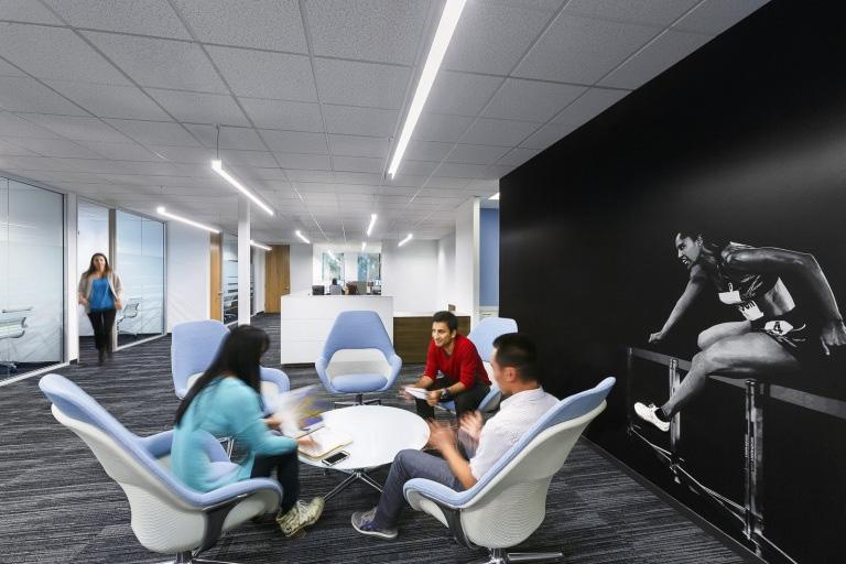 como-manter-talentos-na-empresa-com diversidade-artigo-rs-design-3