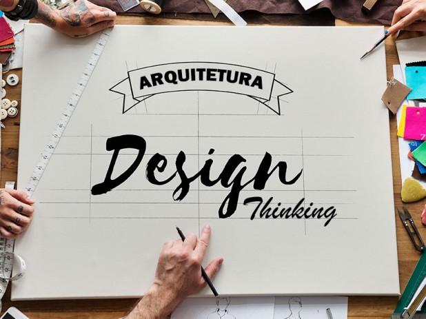 design_thinking-arquitetura-corporativa-rs-design-1