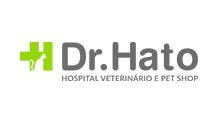Dr. Hato