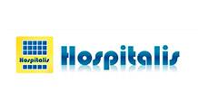 Núcleo Hospitalar Barueri