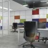 como-motivar-a-equipe-a-ter-novas-ideias-RS-Design-1