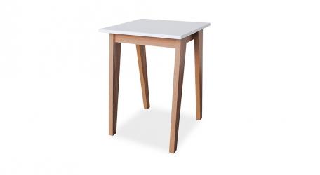 mesa-lateral