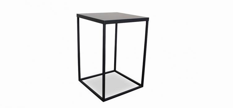 mesa-quadratta-lateral-alta